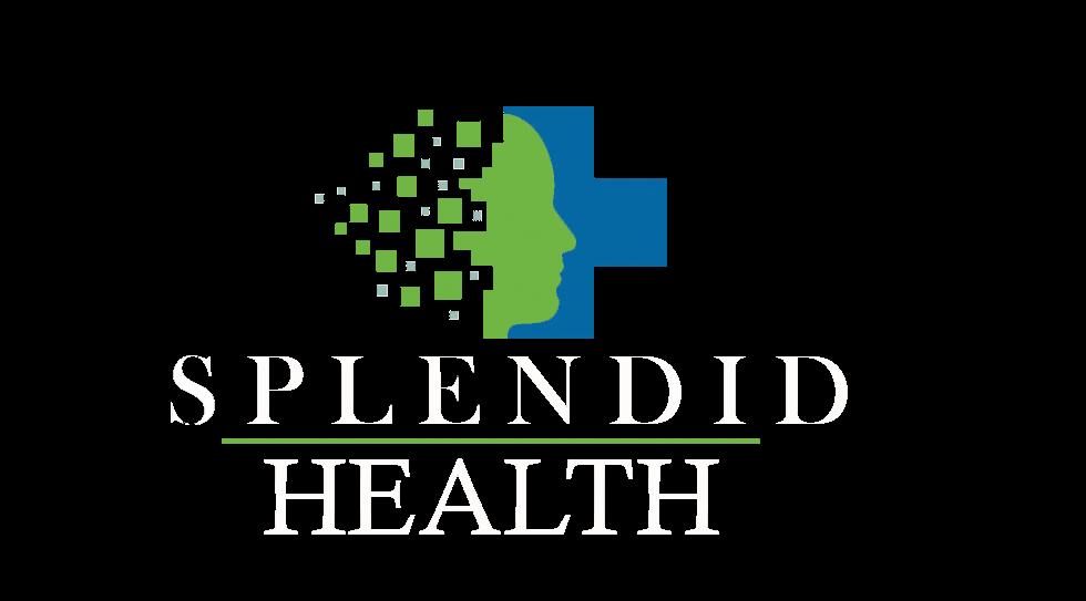 Splendid health